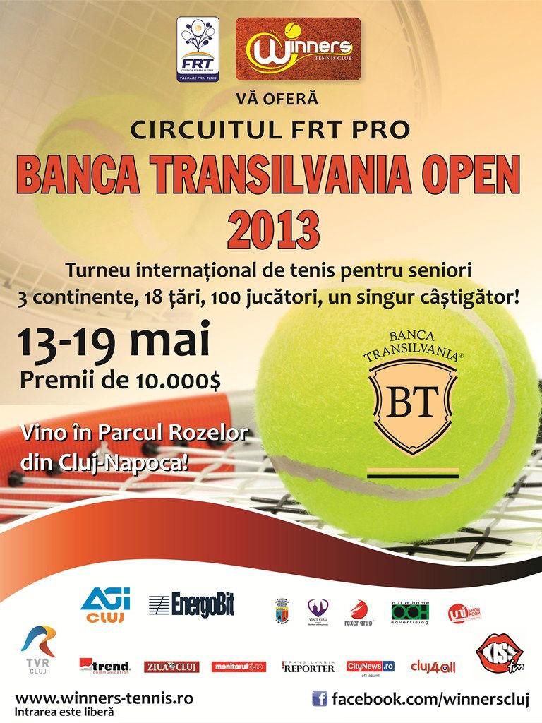 afis-Banca-Transilvania-Open-2013.1