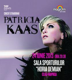 Patricia-Kaas-250-270