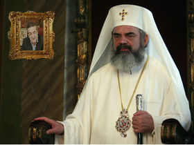 daniel-patriarh