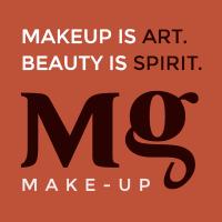 MG Makeup Artist